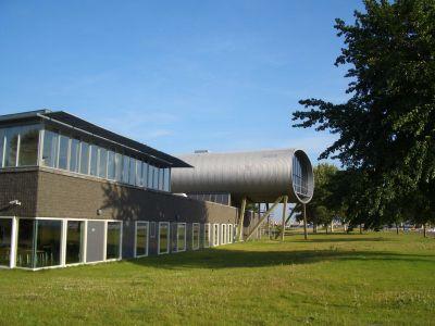 Das Polderlandmuseum