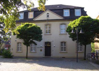 Ikonenmuseum von Recklinghausen